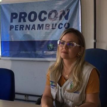 Procon realiza coletiva para falar sobre produção ilegal de alimentos