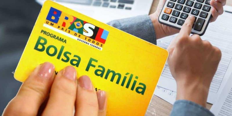 O benefício extra será pago com o mesmo cartão, nas mesmas datas e por meio dos mesmos canais das pessoas que recebem o Bolsa Família
