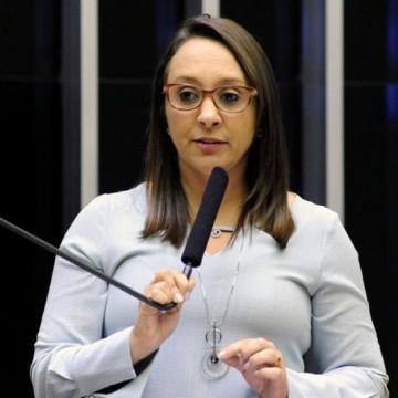 Panorama CBN: PEC da reforma política