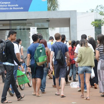Inadimplência cresce 26,3% em instituições privadas de ensino superior