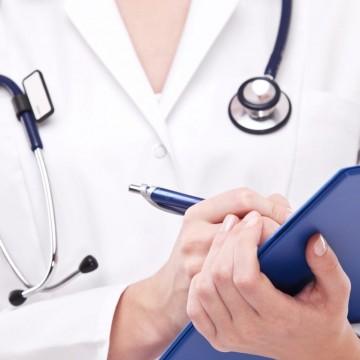 Novos profissionais de saúde são contratados no Recife