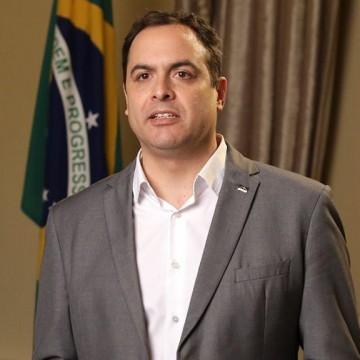 Aulas presenciais do ensino básico continuam suspensas em Pernambuco