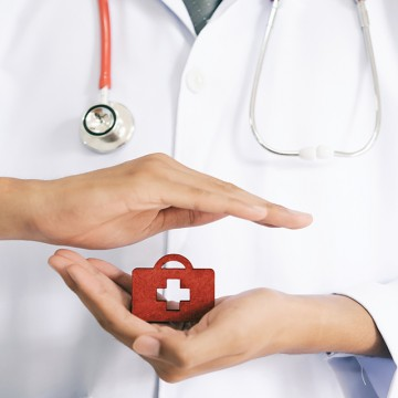 Dia Nacional da Saúde: como se manter saudável para ter longevidade