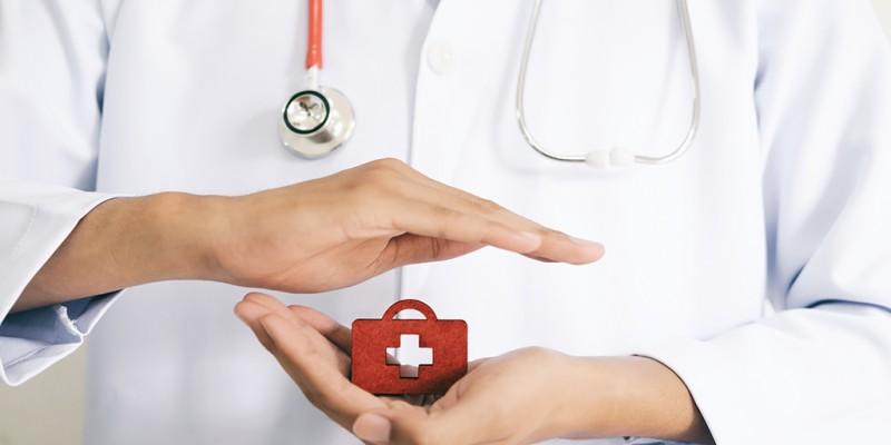 Médico dá dicas de como ter uma rotina que gera uma vida saudável