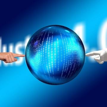 Finep lança linha de crédito para inovação de indústrias