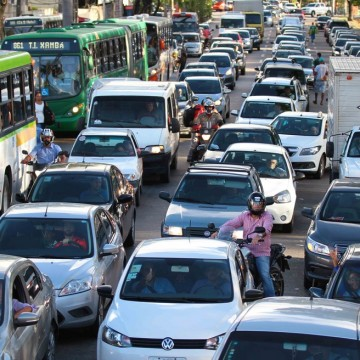 Detran-PE inicia a Semana Nacional de Trânsito nesta sexta (18)