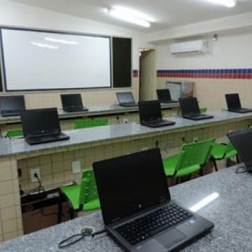 Unidade do IFPE em Abreu e Lima agora tem sede definitiva