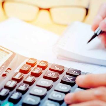 CBN Economia: real situação da economia nacional