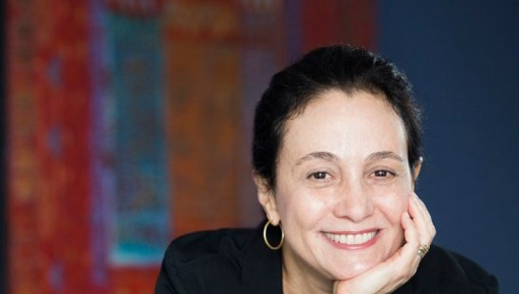 Entrevista | Mariza Tavares fala sobre seu livro Longevidade no Cotidiano - A Arte de Envelhecer Bem