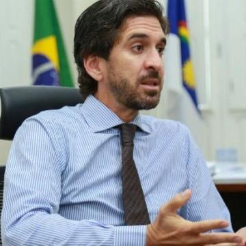 Pernambuco encaminha proposta ao Governo Federal para diminuir impacto da crise nos pequenos e médios negócios