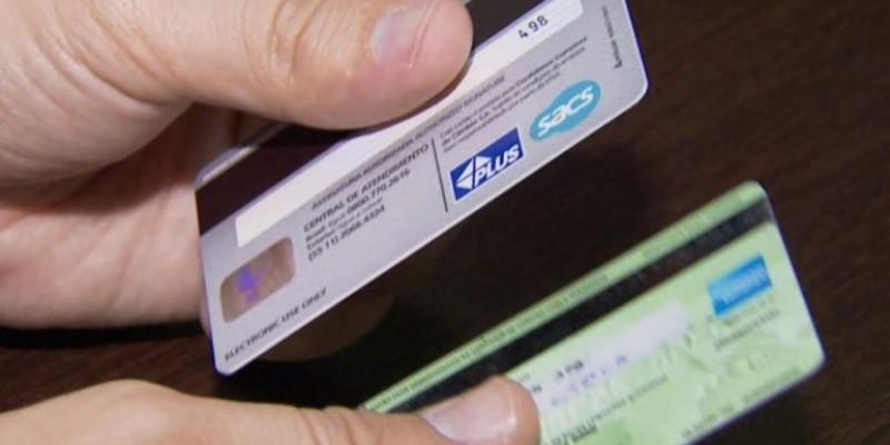 Na prática, a medida permitirá a criação de um banco de dados de bons pagadores no Brasil