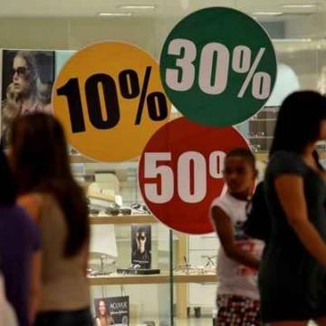 Panorama CBN: os impactos das novas medidas restritivas nos Shoppings Centers