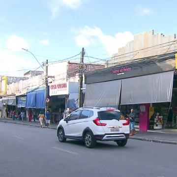 Pernambuco começa flexibilização em atividades na próxima segunda-feira, enquanto Sertão enfrenta isolamento rígido