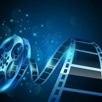 Festival de Cinema de Caruaru abre inscrições para oficinas