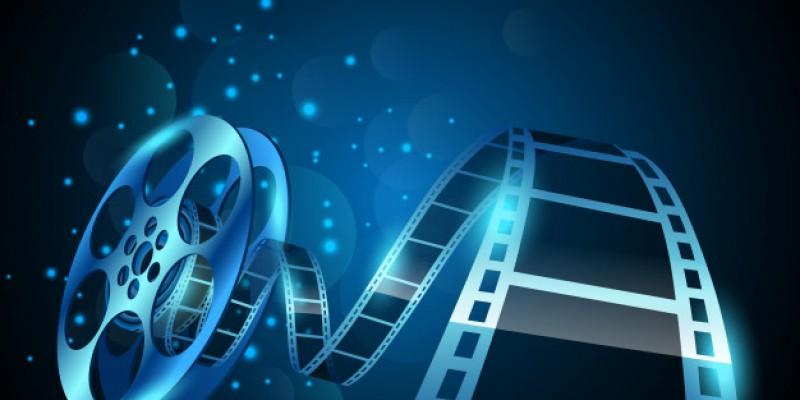 O evento oferecerá formações nas áreas de produção de documentário, roteiro e atuação