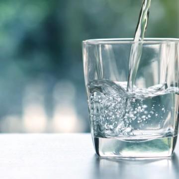 Uma semana inteira de programação especial para marcar o Dia Mundial da Água
