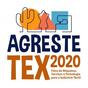 Agreste Tex 5ª edição será realizada de 24 a 27 de março, no Polo Caruaru