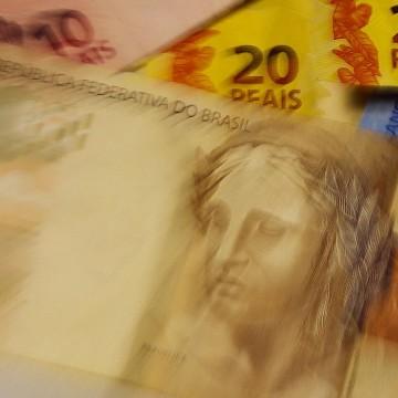 Indicador do Ipea mostra que investimentos ficaram estáveis em junho