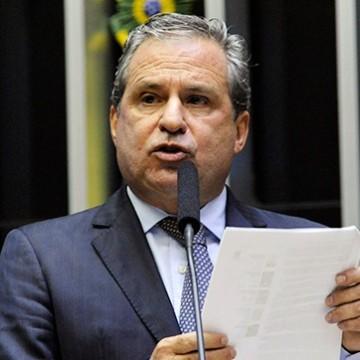 Panorama CBN:  Polêmica votação da LDO