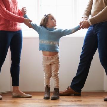 Casos de alienação parental crescem em decorrência da pandemia