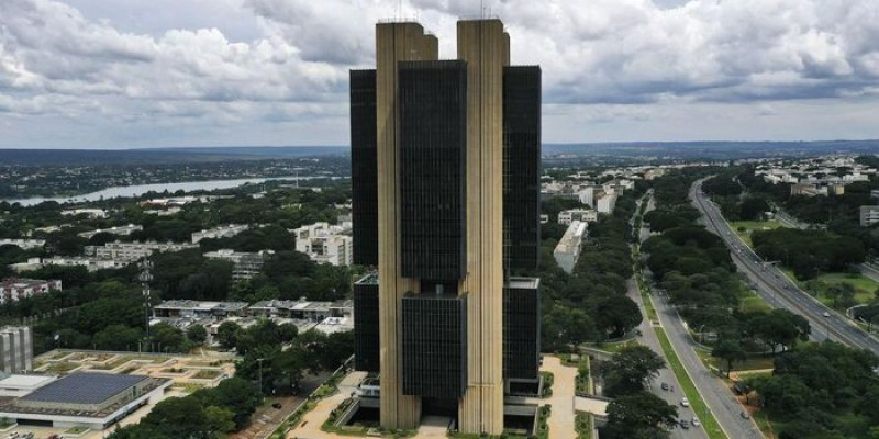 Para melhor compreensão sobre o tema, a autoridade monetária brasileira esclarece que moedas digitais são muito diferentes de criptomoedas