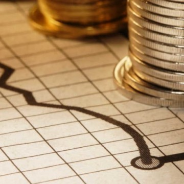 CBN Economia: Alta no PIB de Pernambuco