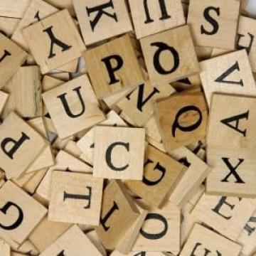 Revisando CBN: Gramatica 19/11/2020