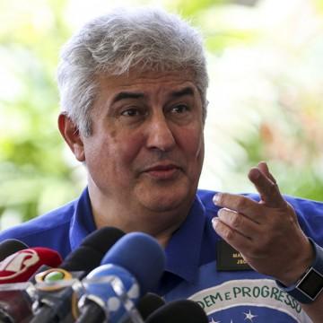 Presidente confirma ter pedido a cabeça do diretor do INPE