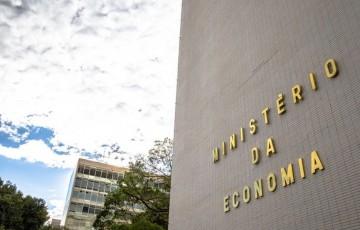 Brasil registra recorde de exportações para o mês de julho