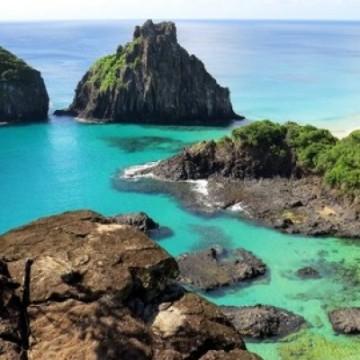 Governo quer avaliar impacto no setor turístico por causa do óleo nas praias de PE