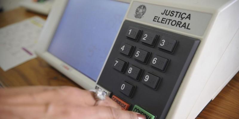 Eleitorado cresceu 2,66% em relação ao pleito municipal de 2016