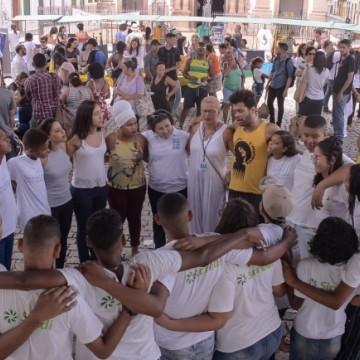 Programações especiais marcam a VII Jornada de Direitos Humanos no Recife