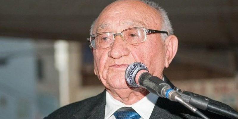 A Prefeitura da cidade sertaneja decretou feriado municipal no dia 11 de setembro de 2020 e luto oficial por sete dias