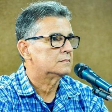 """Coronel Meira diz que PTB terá candidato próprio, mas defende união da oposição para derrotar """"essa máquina que está aí"""""""