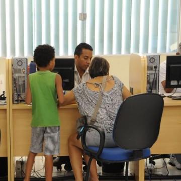 Cartórios registram aumento de 18,7% nos divórcios durante a pandemia