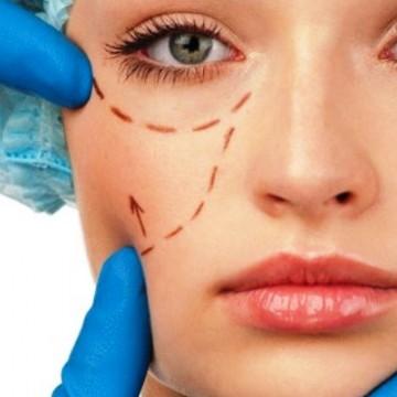 Brasil lidera ranking de cirurgias plásticas entre adolescentes