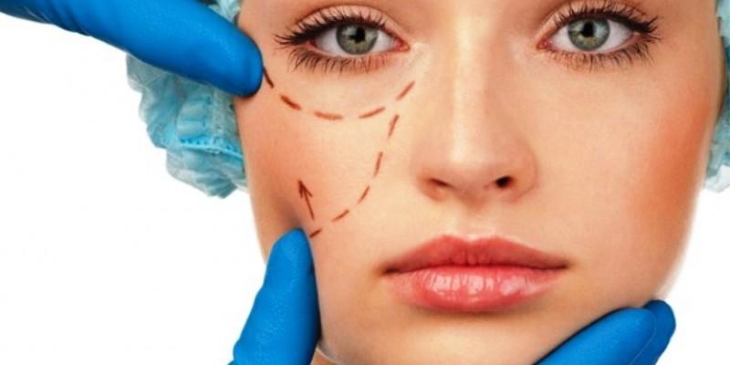 Em 2016, foram feitas 1.472.435 cirurgias plásticas estéticas