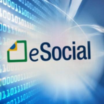 Extinção do polêmico e-Social divide empresas e especialistas