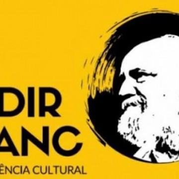 Prefeitura de Caruaru divulga, nesta segunda (15), os vencedores do Prêmio Cultura para Emergir