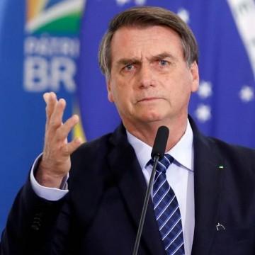 Bolsonaro deve anunciar desoneração da folha de pagamentos