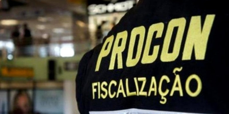 O Procon-PE está realizando uma constante fiscalização para identificar os estabelecimentos com preços alterados
