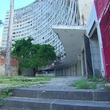 Câmara do Recife cria Frente Parlamentar para debater a situação do Edifício Holiday