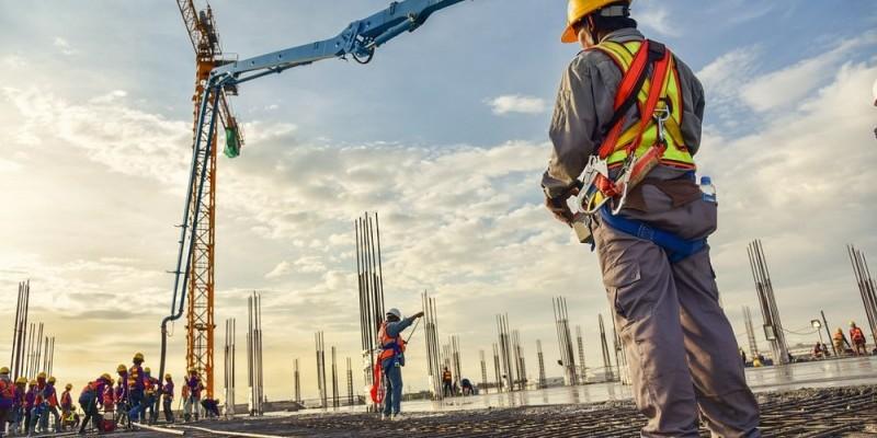 Setor teve uma das maiores evoluções na criação de empregos formais neste ano