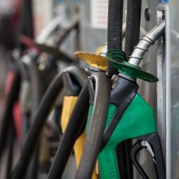Preço da gasolina sobe nos postos na semana, mostra ANP