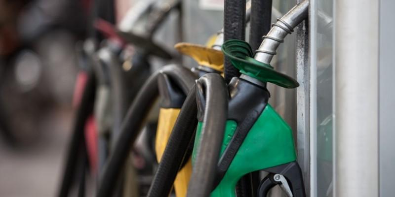 Litro da gasolina comum avançou 0,55%, para R$ 4,368, de acordo com levantamento da agência.