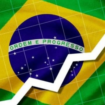 Colunistas da CBN, Pedro Neves e Teco Medina, comentam sobre o atual cenário econômico do país