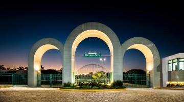 Cemitério de Caruaru abre para visitação no Dia dos Pais