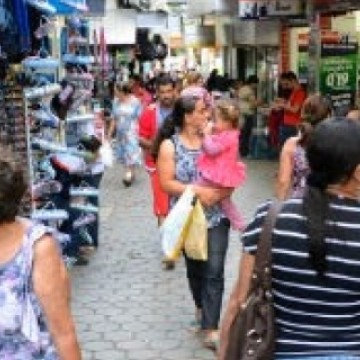 CBN Economia: Plano de Convivência