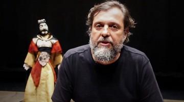 MOSTRA DE ARTES LAGOA DO CAPIM, DO SESC, COMEÇA NESTA SEGUNDA (23)