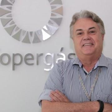 Gás natural mais barato em Pernambuco